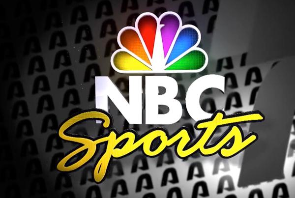Maloof Money Cup – NBC
